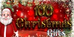 100 Christmas Gifts – отличная новогодняя головоломка