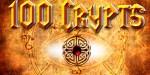 100 Crypts – головоломка 100 склепов