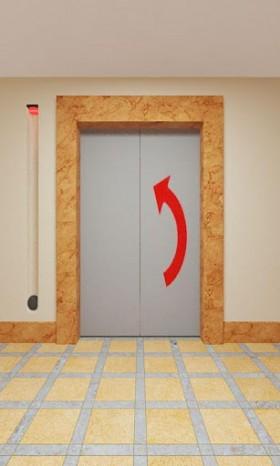 100_doors_2013_1.jpg