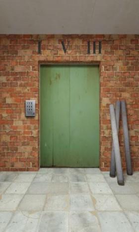 100_doors_2013_2.jpg