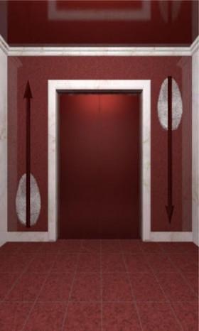 100_doors_2013_3.jpg