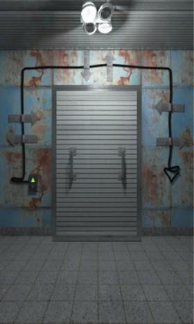 100_doors_2013_4.jpg