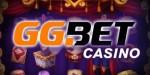 Популярные слоты в казино ГГбет Украина
