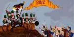 1812 – победи Наполеона