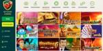 Онлайн казино: когда все самое интересное в одном месте