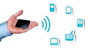Мобильный Интернет на планшетах без 3G
