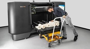 3D-печать — технология будущего