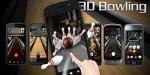 3D Bowling – лучший боулинг для Android