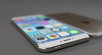 IPhone X – прорыв в мире технологий!