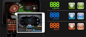 Все беды 888 Покер в одном тексте