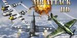 Air Attack – воздушный шутер