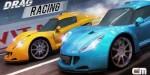 Drag Racing – уличные гонки на твоем смартфоне