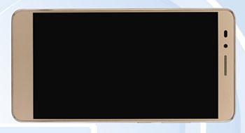 На сайте TENAA засветился смартфон Huawei KIW-AL20
