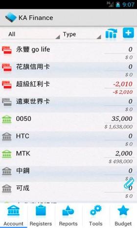 KA-finance1.jpg