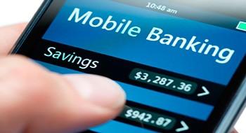 Мобильный Банкинг Под Android OS, Работаем С Банком Безопасно