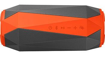 Philips презентовал новую Bluetooth-акустику ShoqBox SB500