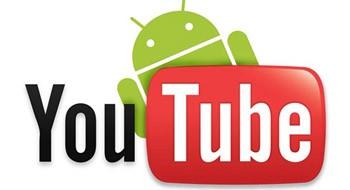 Обзоры игрушек на канале YouTube