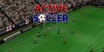 Active Soccer – аркадный футбол