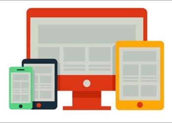Преимущества адаптивных сайтов