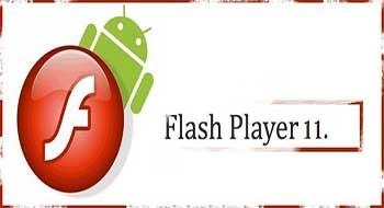 Adobe Flash Player – возможность полноценно работать с флешем в браузере
