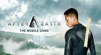 After Earth – После Земли Андроид