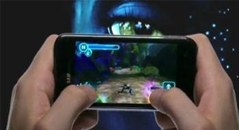 Лучшие смартфоны для игр на Android в 2018 году