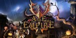 Age of Empire – построй свою империю