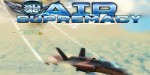 Sky Gamblers Air Supremacy 1.0.0