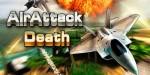Air Attack Death – воздушный шутер