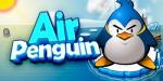 Air Penguin – летающий пингвин для Android