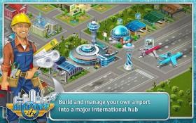 airport_city2.jpg