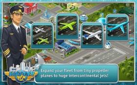 airport_city4.jpg
