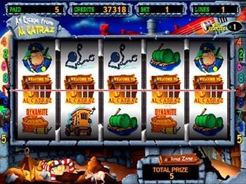 Особенности казино Вулкан