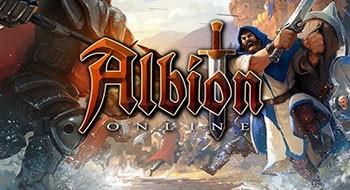 Больше возможностей в Albion Online