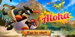 Aloha – The Game 2.1