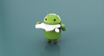 Что же выбрать - iOS или Android?