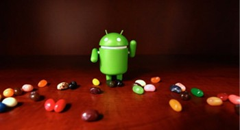 Новый Android сбережет заряд батареи