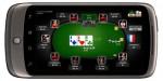 3 онлайн игровых автомата для мобильной платформы, от компании Микрогейминг
