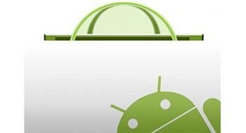 Топ бесплатных программ для Android