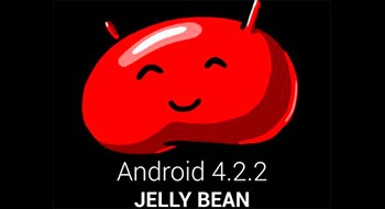 Google выпустила Android 4.2.2