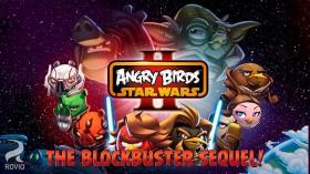 angry-birds-star-wars-ii5.jpg