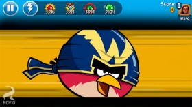 angry_birds_friends4.jpg