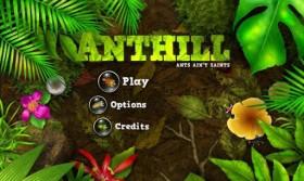 anthill1.jpg
