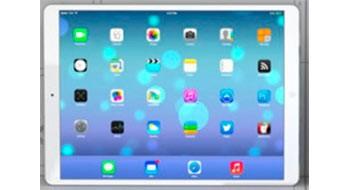 Apple будет сотрудничать с Quanta для производства нового 12 дюймового iPad