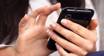 Советы по эксплуатации телефона