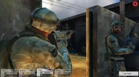 arma_tactics_thd1.jpg