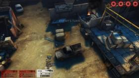 arma_tactics_thd4.jpg