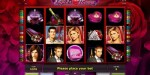 Онлайн-казино – преимущества неоспоримы!