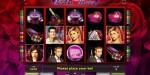 Обзор онлайн-казино Вулкан Deluxe