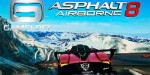 Asphalt 8 Airborne – Асфальт 8 На взлет